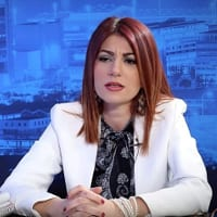 Jovana Stojković - Naravna imunost